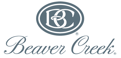Beaver Creek logo