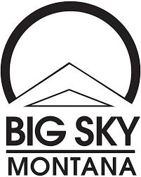 Big Sky Review