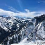 Aspen Snowmass Review