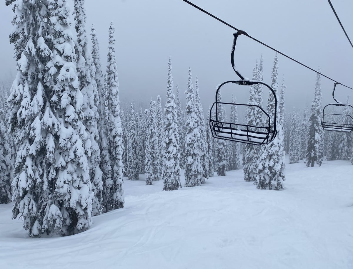 whitefish chair 11