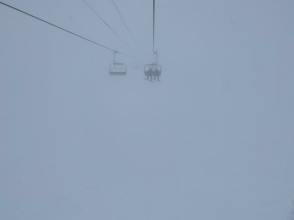 whitefish fog 1